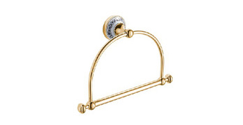 Towel Ring Match Tips