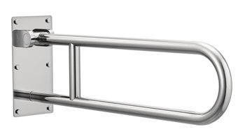 Grab Bars for Elderly