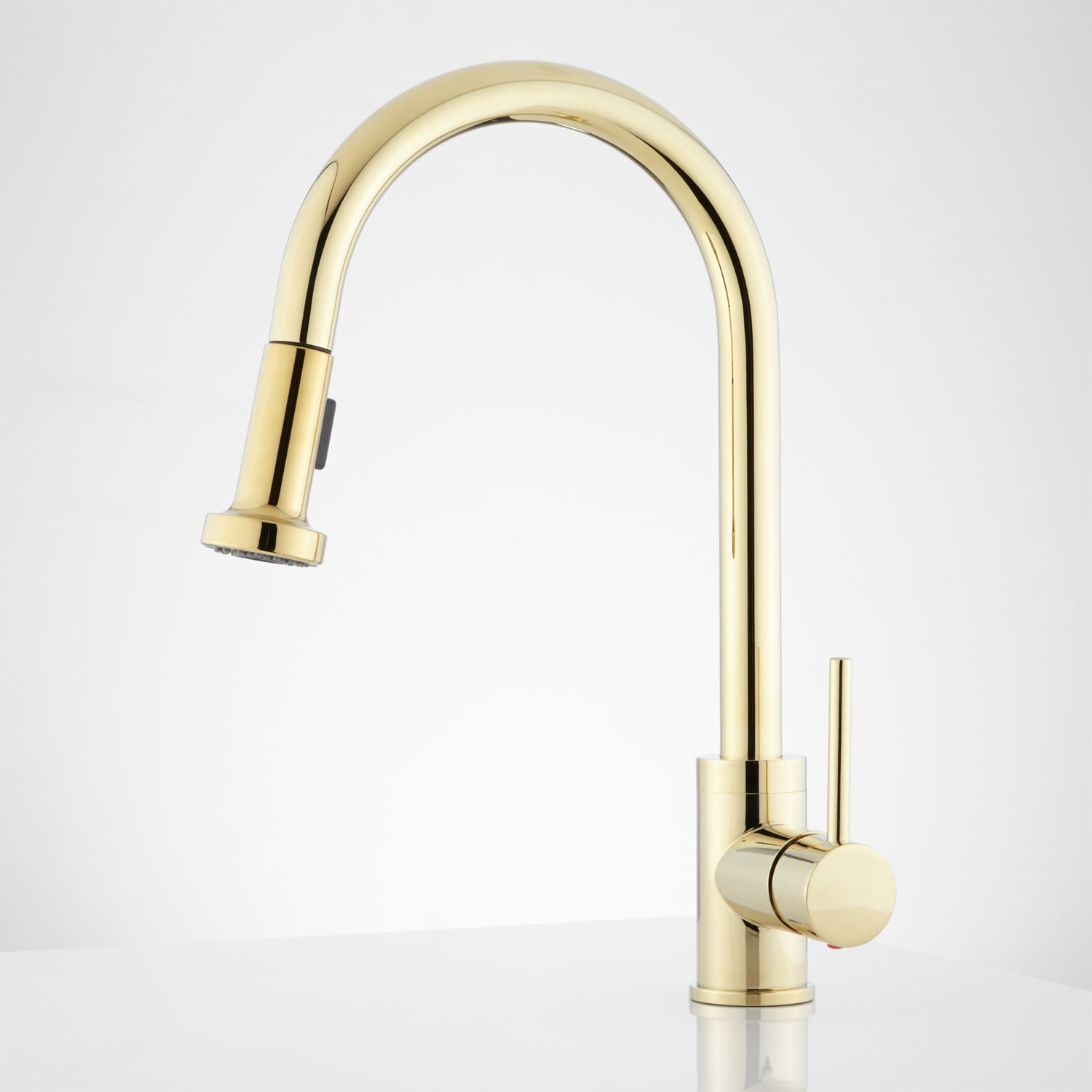 Will Any Faucet Fit Any Kitchen