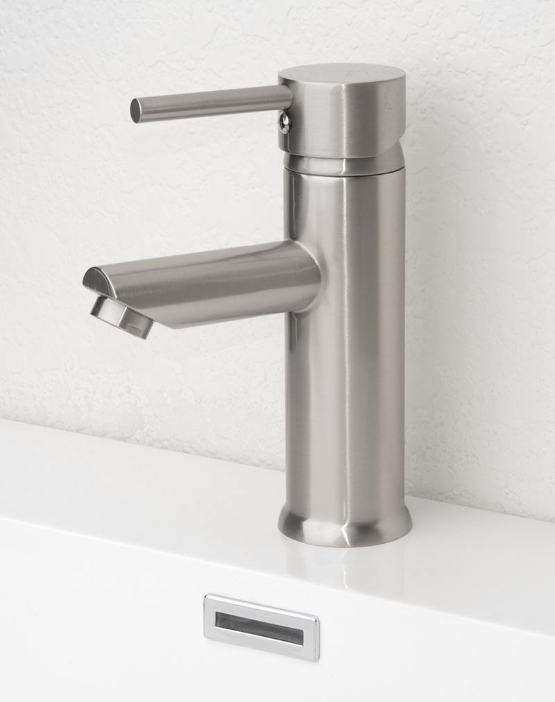 Buy Luxury Bathroom Faucets, High End Bathroom Fixtures - HomeRises