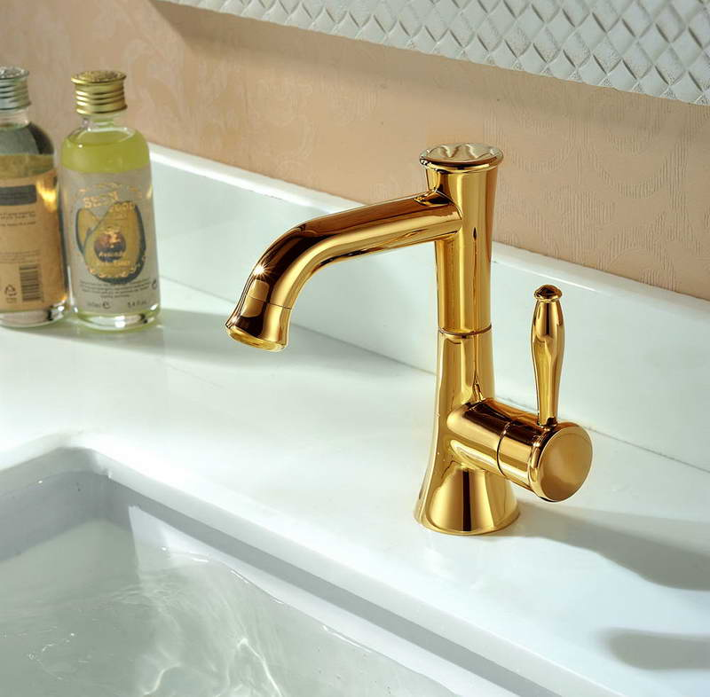 Cool Brass Bathroom Sink Ideas - Bathroom with Bathtub Ideas ...