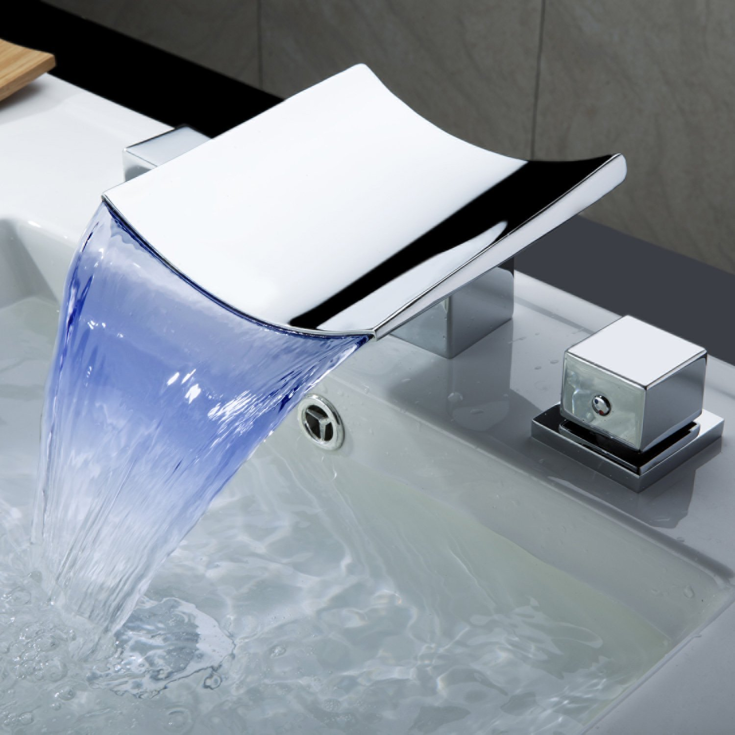Modern Bathroom Faucets Faucet