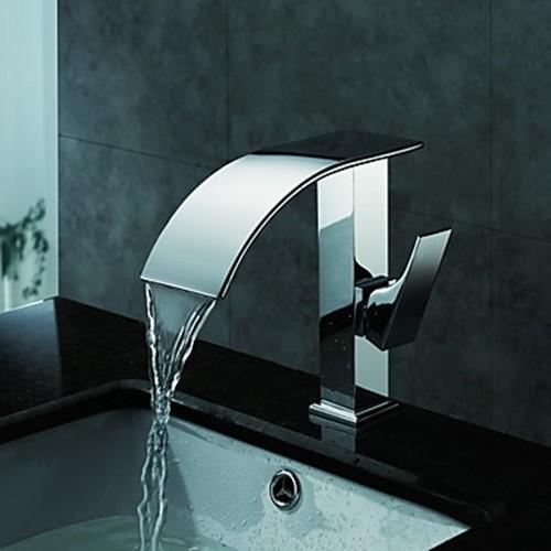 Buy Modern Bathroom Faucets Online Homerises Com