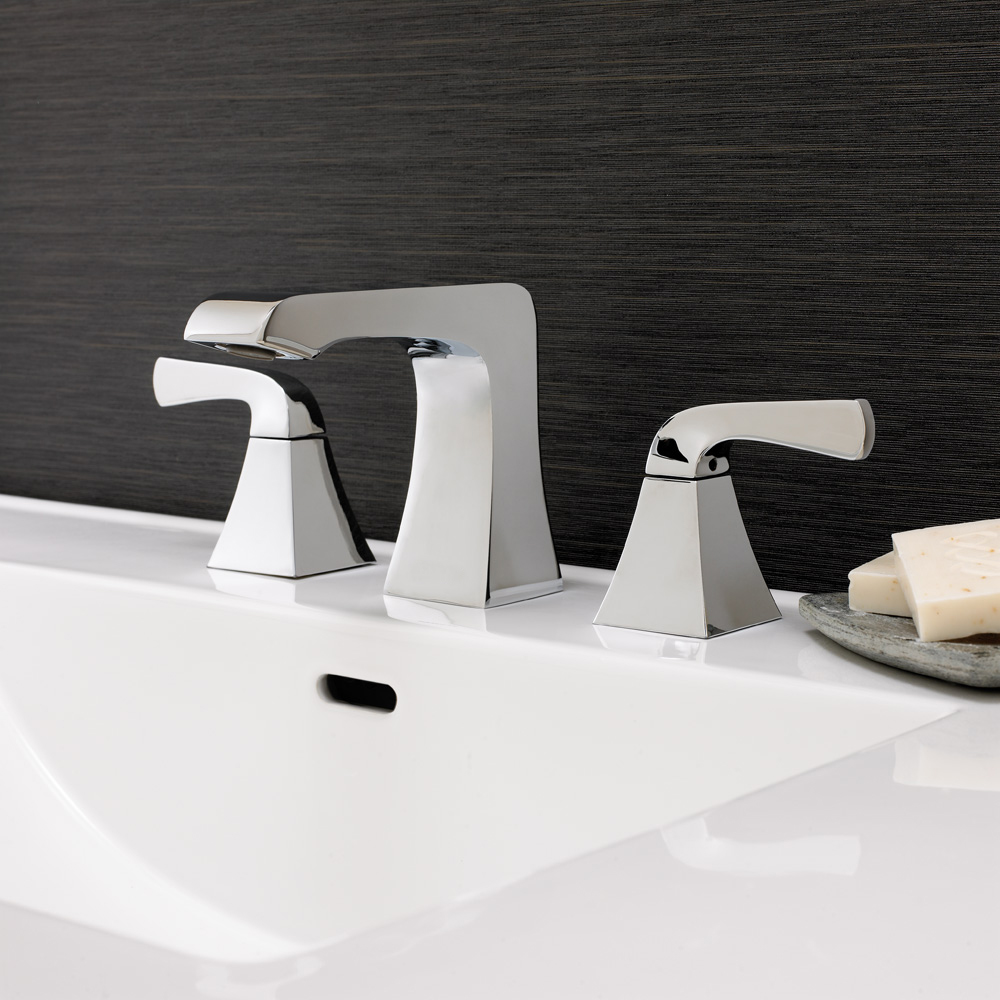 Buy Modern Bathroom Faucets online - homerises.com