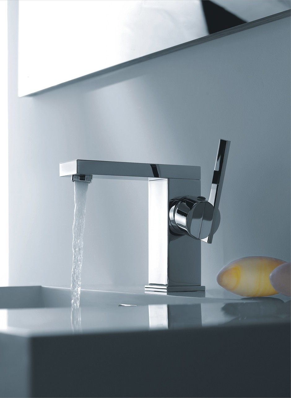modern bathroom faucets and fixtures buy modern bathroom faucets homerises 23793