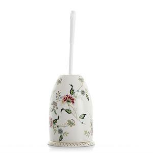 Buy Toilet Brush Holder Decorative Toilet Brush Sale