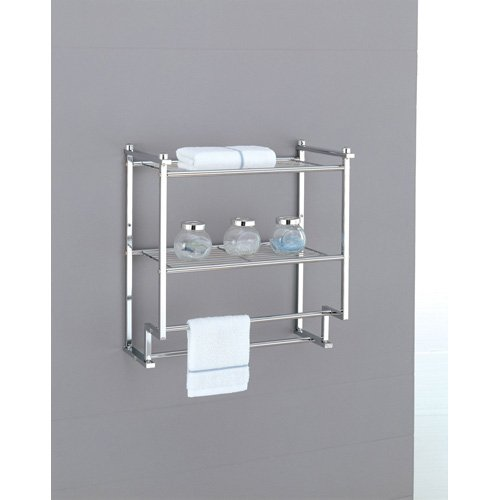 Bathroom Wall Shelves Shower Baskets Amp Shower Caddy