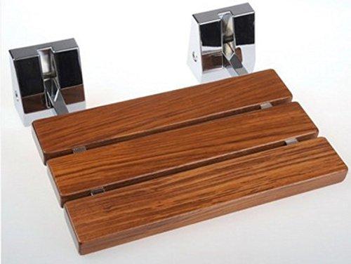 Best Shower Seat, Folding Shower Seats & Benches | Homerises.com