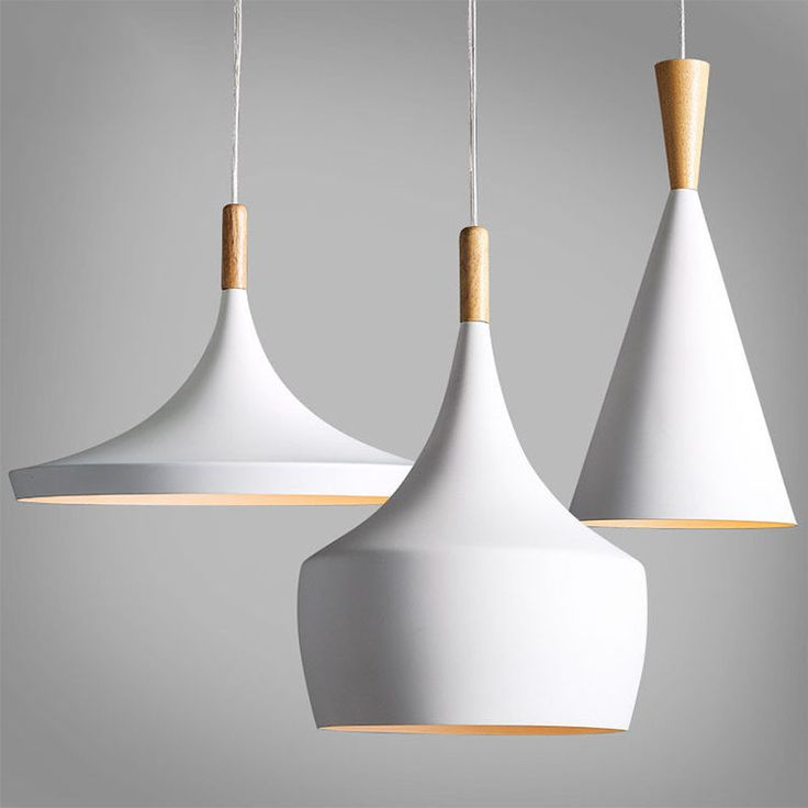 Buy Pendant Lights online - homerises.com