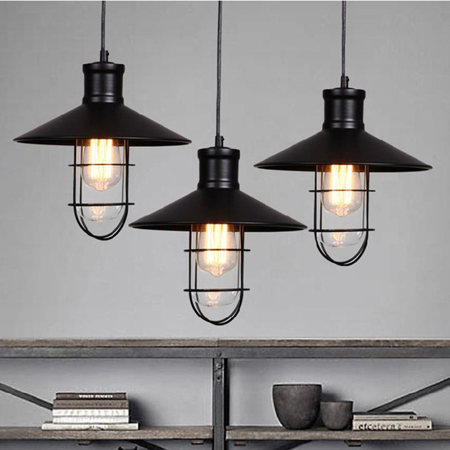 Buy pendant lights online homerises pendant lights pendant lights aloadofball Images