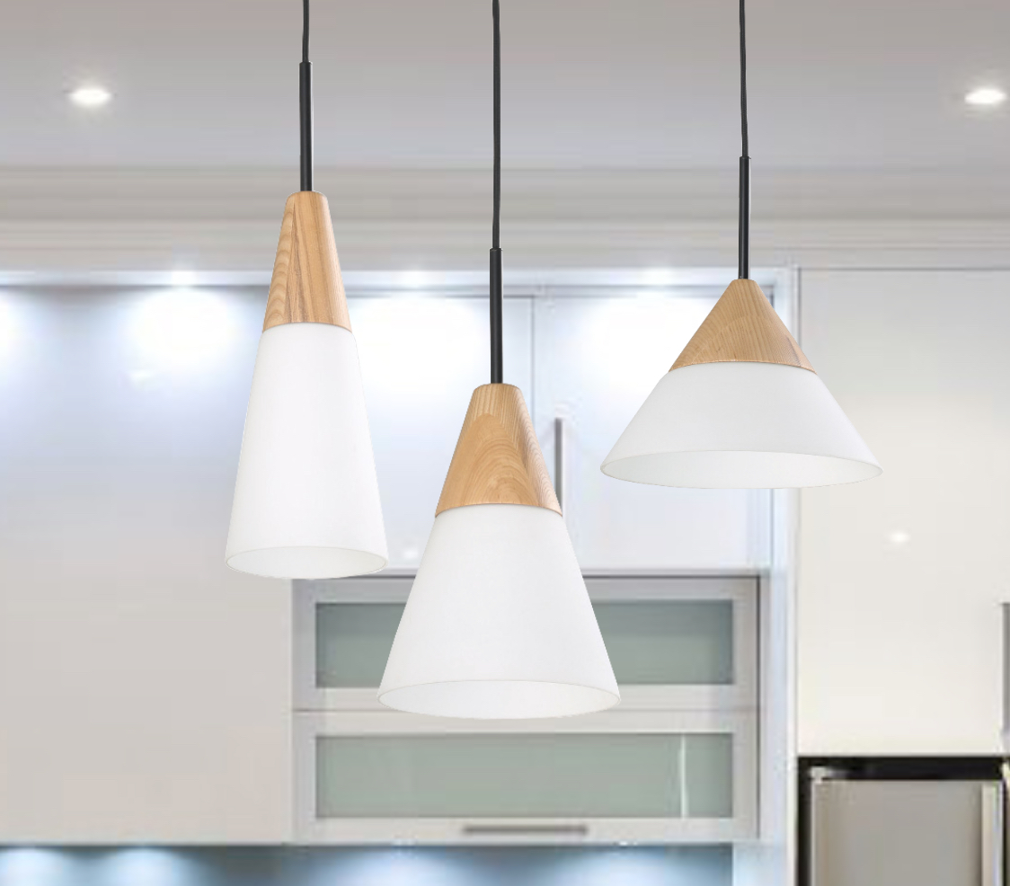 Buy Pendant Lights Online Homerisescom - Pendant loghts