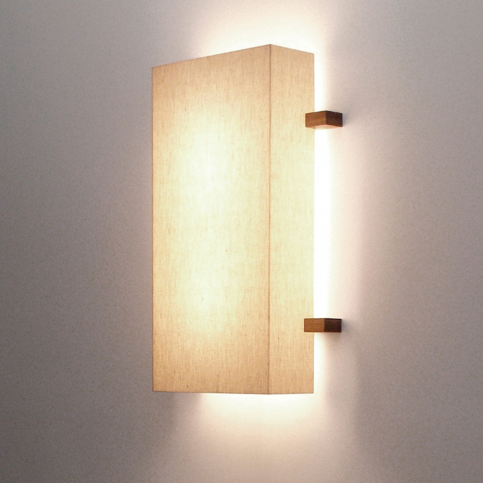 cheap wall sconce lighting. Wall Sconces Cheap Sconce Lighting L