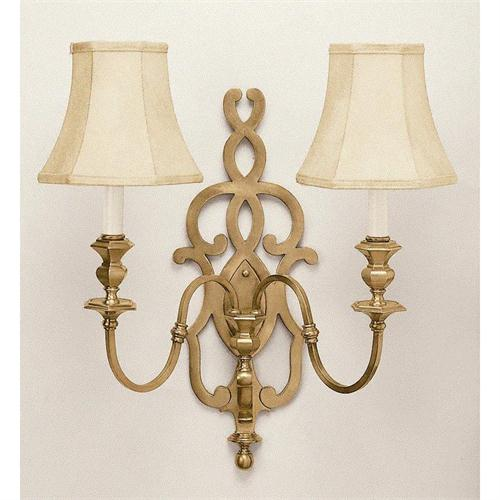 ... Wall Sconces; Wall Sconces