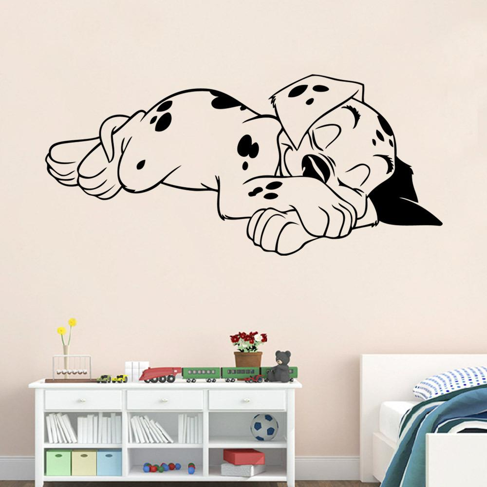 Wall Decor Stickers Wall Decals Wall Stickers For Kids