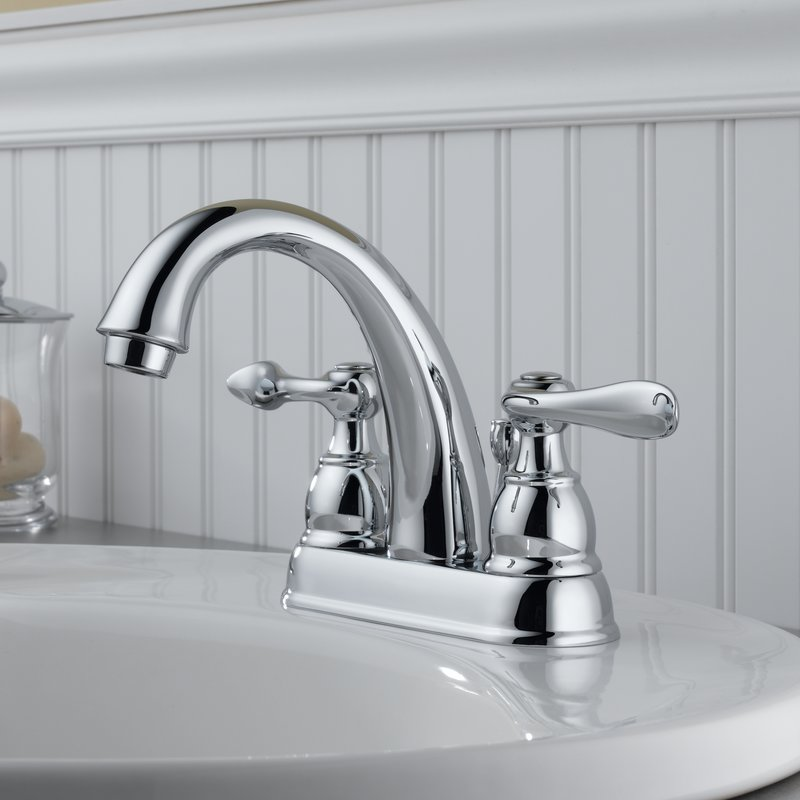 Buy Cheap Modern Bathroom Sink Faucets Online - Homerises.com