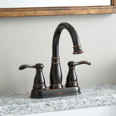 The 6th Page Of Modern Bathroom Sink Faucets