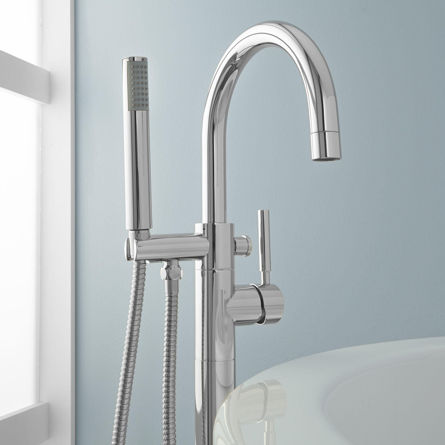 Buy Tub Faucets online - homerises.com