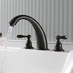 Tub Faucets; Tub Faucets ...