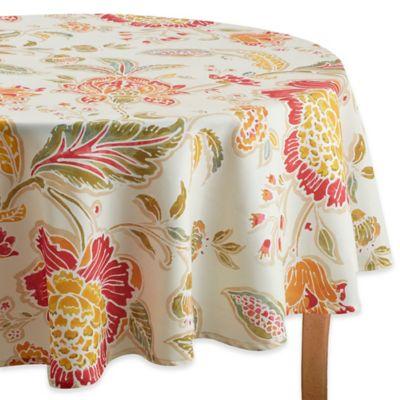 Linen Amp Polyester Table Linens Modern Amp Vintage