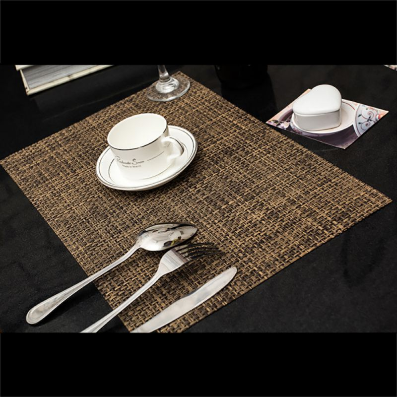 The 2th Page Of Dining Table Mats Custom Coasters Vinyl