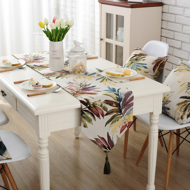 Cheap Dining Room Table Runners, Lace Table Runners For Sale