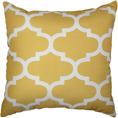 Buy Throw Pillows onlinehomerisescom