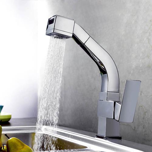 Best Kitchen Faucets Cheap Kitchen Faucets On Sale