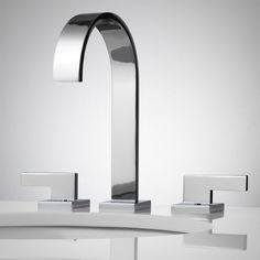 modern bathroom faucets. Modern Bathroom Faucets Cheap  Best On Sale Homerises com