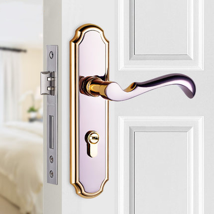 best door locks bedroom mortise door lock sale