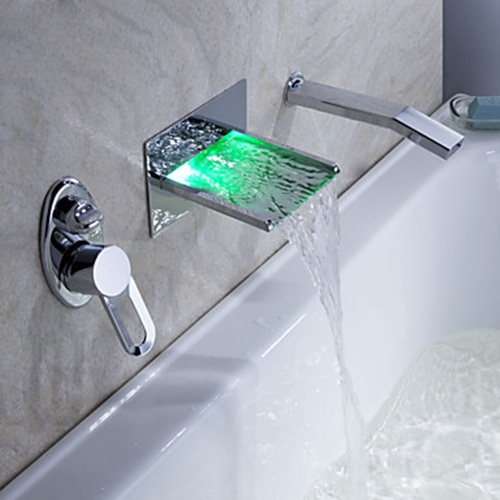 accessories bathtubs shower faucet bathtub fillers lowe bath bathroom tub s clawfoot faucets canada k