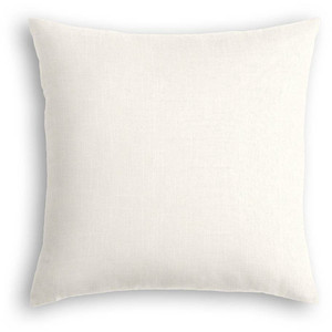 Buy throw pillows online cheap throw pillows on sale for Buy pillows online cheap