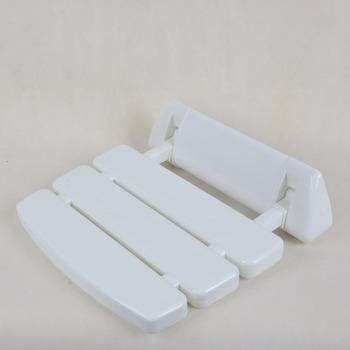 plastic shower seats