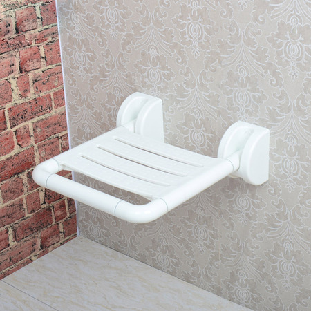 The best bathroom accessories for the elderly people in ...