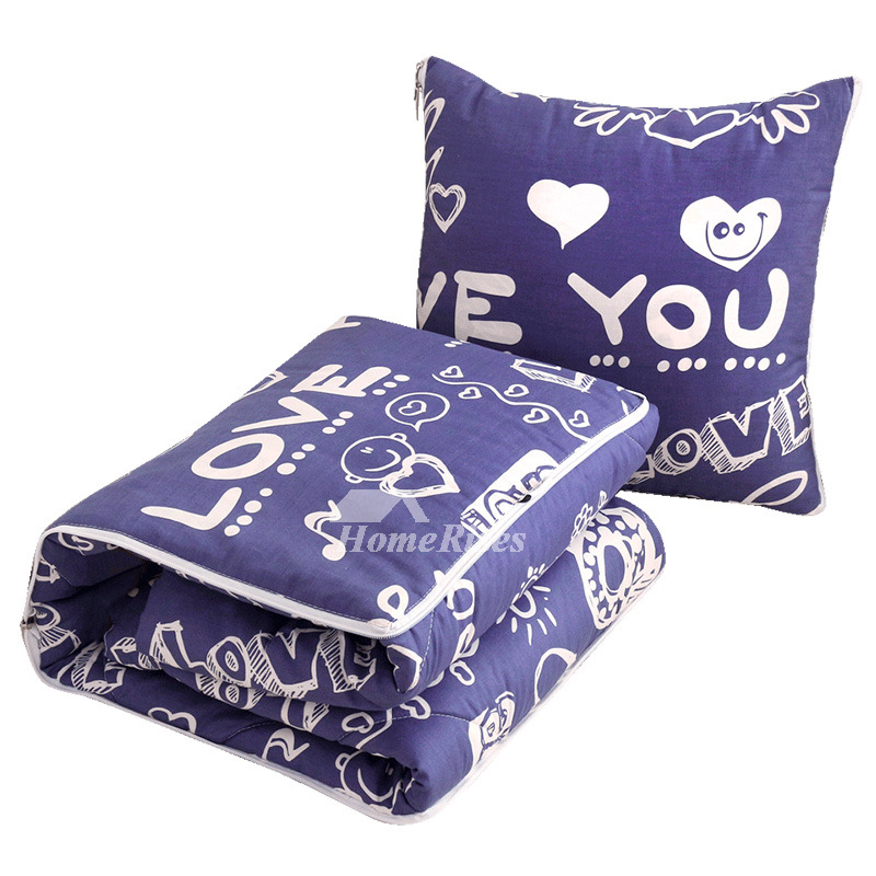 Cute Cotton Monogrammed Purple Throw Pillows For Couch Delectable Monogrammed Decorative Pillows