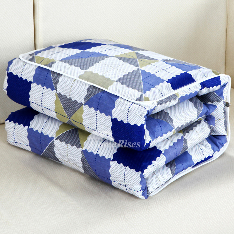 modern blue and white plaid plaid throw pillows for couch. Black Bedroom Furniture Sets. Home Design Ideas