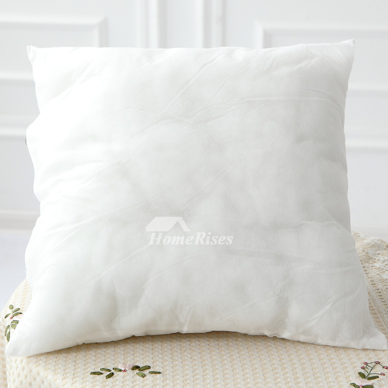i throw pillow marble gray white pillows