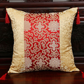 decorative home gold at in keystone pillows marble pillow