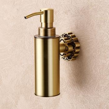 Brass Soap DispenserBrass Soap DispenserBrass Soap DispenserBrass Soap DispenserBrass Soap DispenserBrass Soap DispenserBrass Soap DispenserBrass Soap DispenserBrass Soap Dispenser