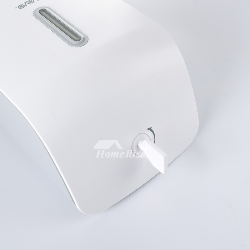 Wall Mounted Touchless Foam Soap Dispenser 1000ml