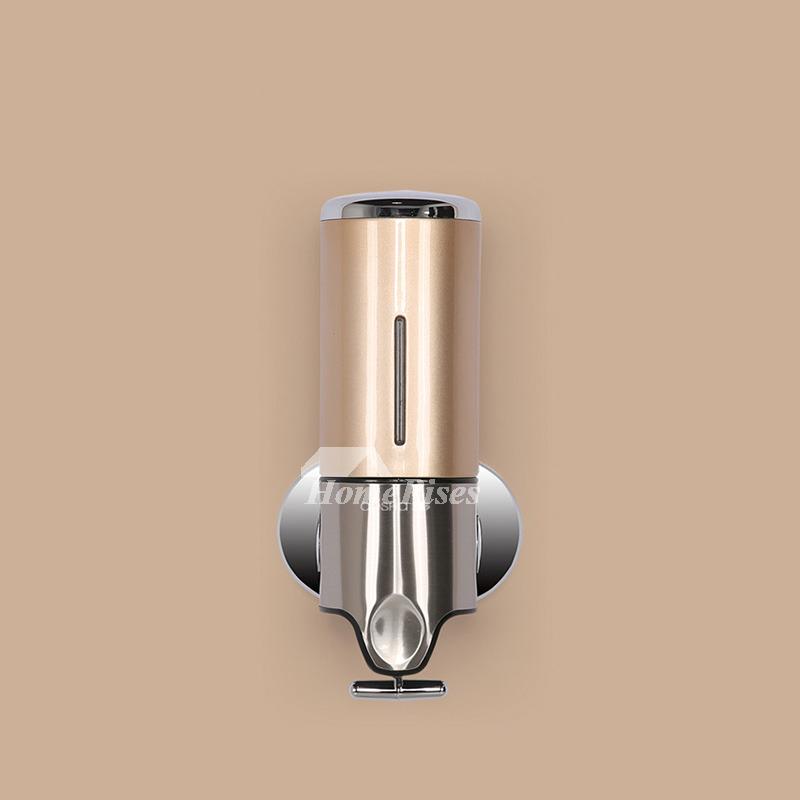 Stainless Steel Kitchen Pendant Light