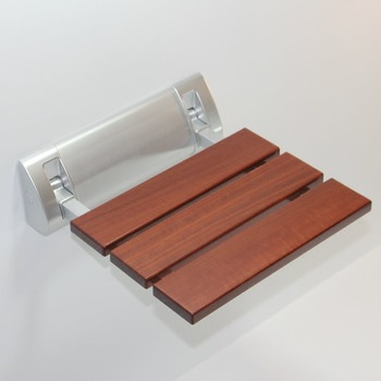 Best Shower Seat, Folding Shower Seats & Benches | Homerises.com
