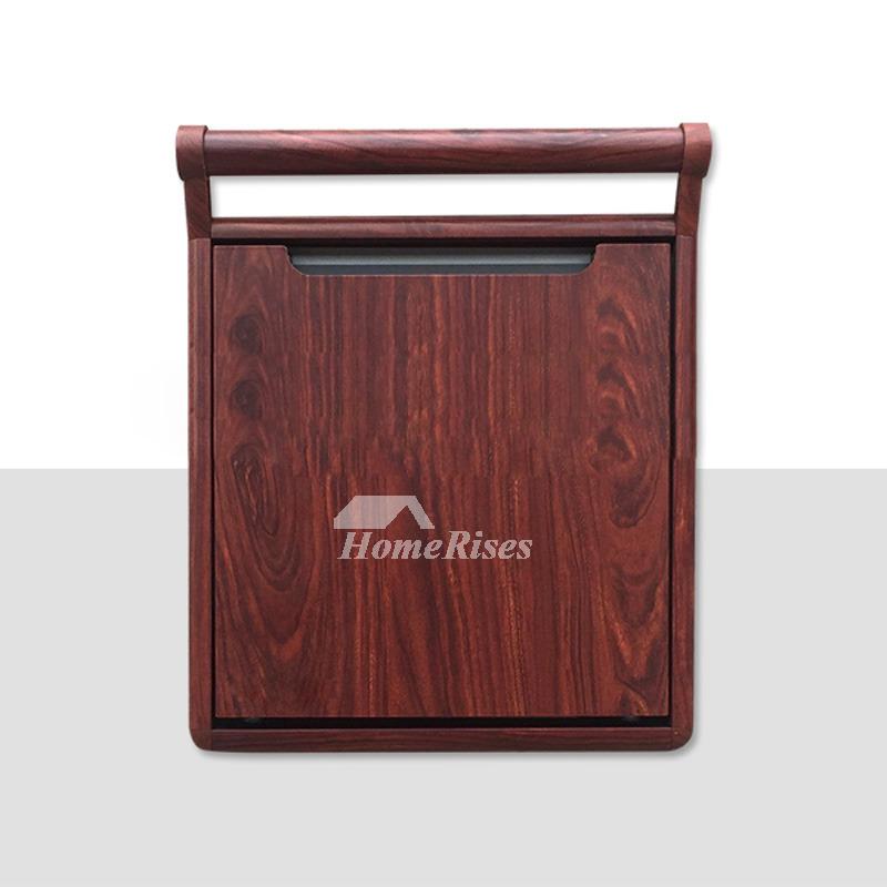 Nice Moen Fold Down Shower Seat Collection - Luxurious Bathtub Ideas ...