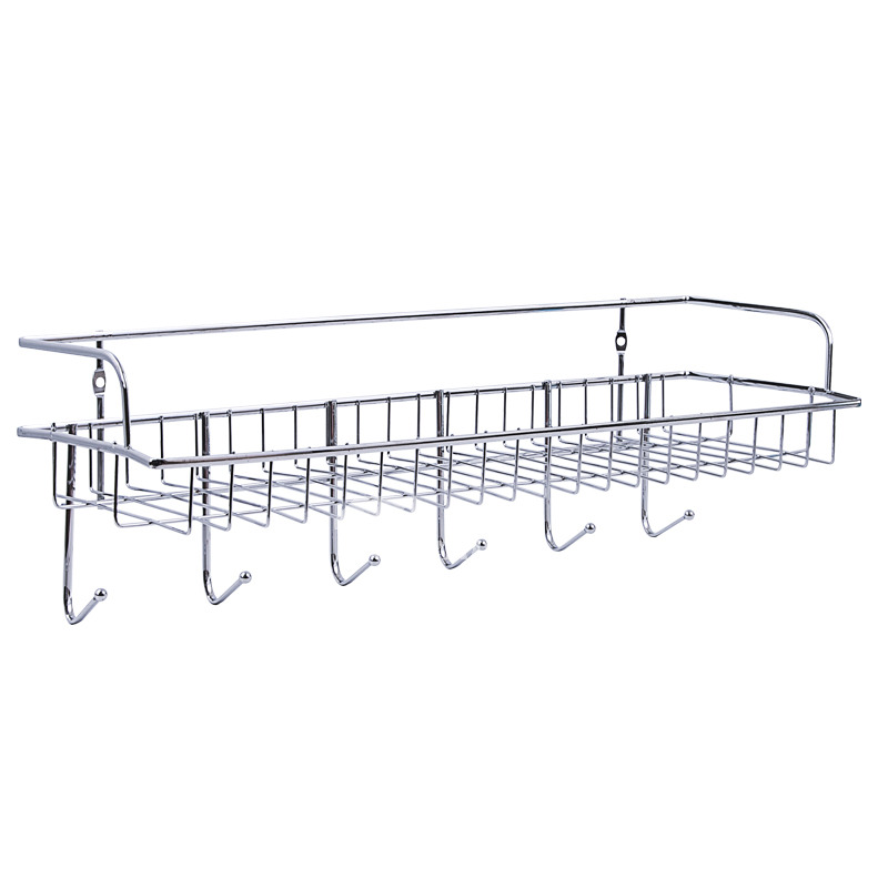 Designer Wall Mount Rectangular Shaped Small Shelves For ...