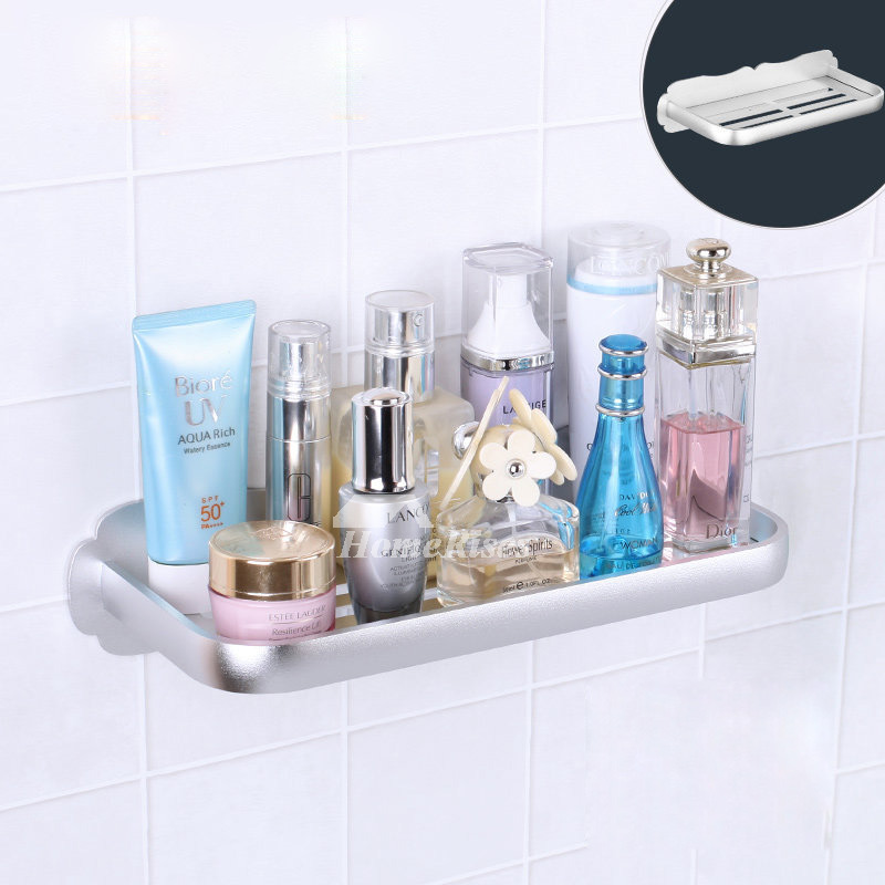 Bathroom Hanging Shelves Mucilage Glue Cheap Bathroom Shelves