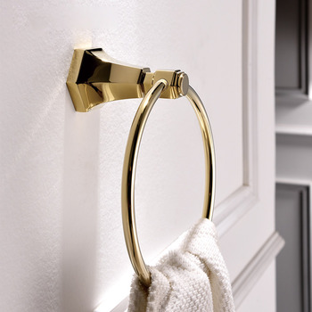 The 3th Page Of Modern Vintage Bathroom Towel Rings Unique Towel