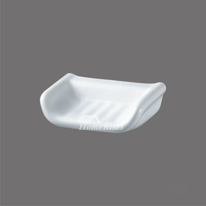 Ceramic Tile Soap Dish Wall Mounted Tile Design Ideas