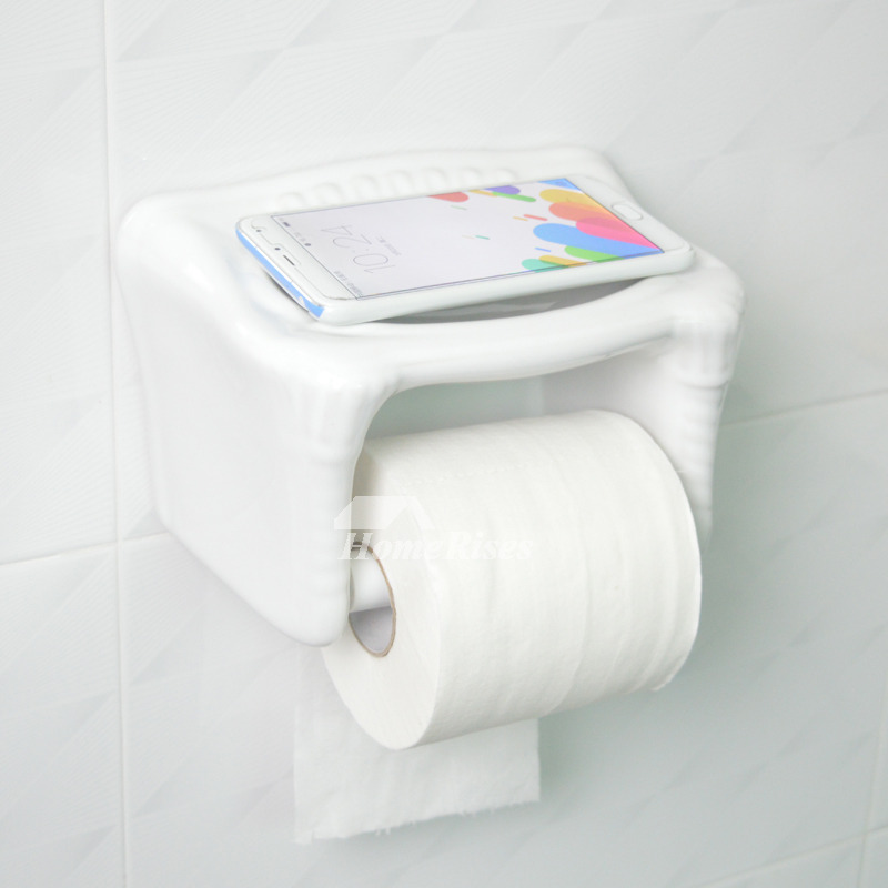 Wall Mount Toilet Parts