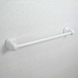 Best Decorative Towel Bars Towel Racks For Bathroom
