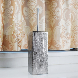 Free Standing Brush Holder