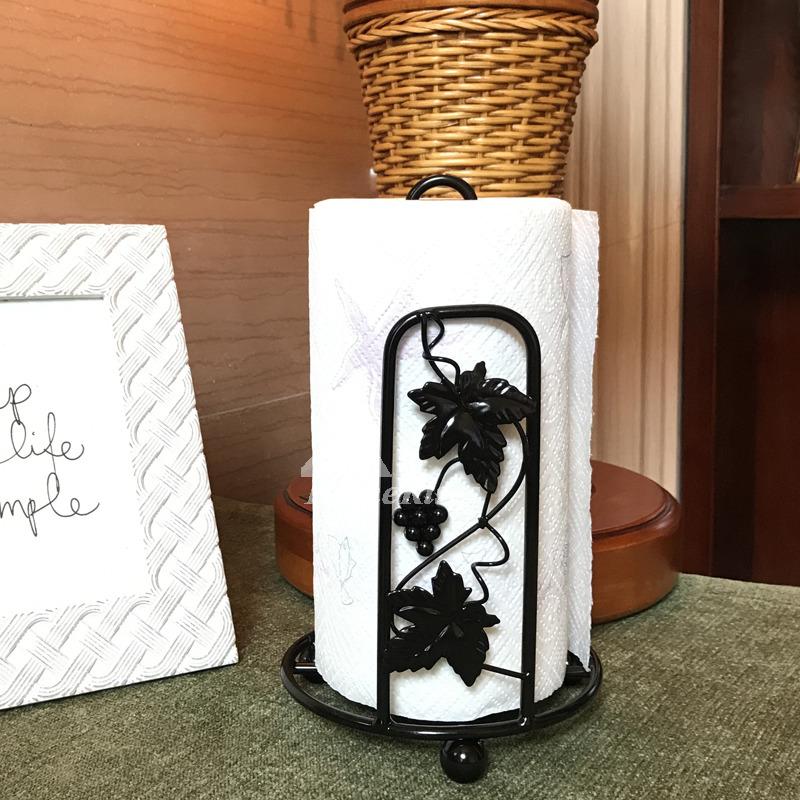 Best cast iron toilet paper holder free standing - Bathroom toilet paper holder free standing ...